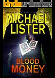 Blood Money (John Jordan Mysteries Book 8)