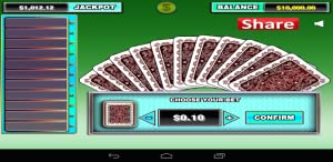 Poker Free Apps Show Me The Money by Paradise Cash Treasure