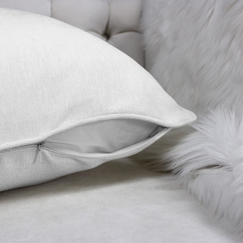 104 x 88 104 x 88 Kess InHouse NL Designs Cute Blue White Elephant King Cotton Duvet Cover