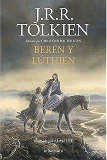 Tolkien y la gran guerra: El origen de la Tierra Media: 5 ...
