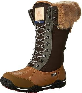 Pajar Women's Galaxia Snow Boot