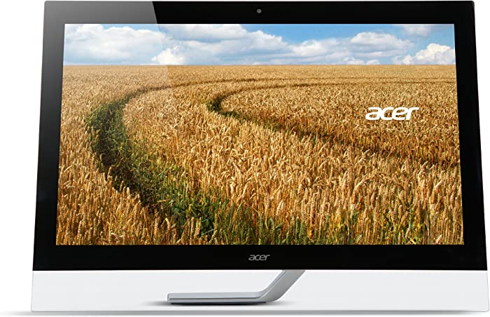 Top 10 Acer Swift 1 14