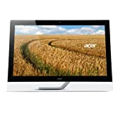 Acer T272HUL bmidpcz 27-Inch WQHD Touch Screen Widescreen Monitor
