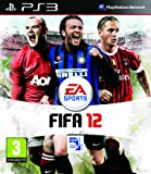 FIFA 12 ps3 Ita