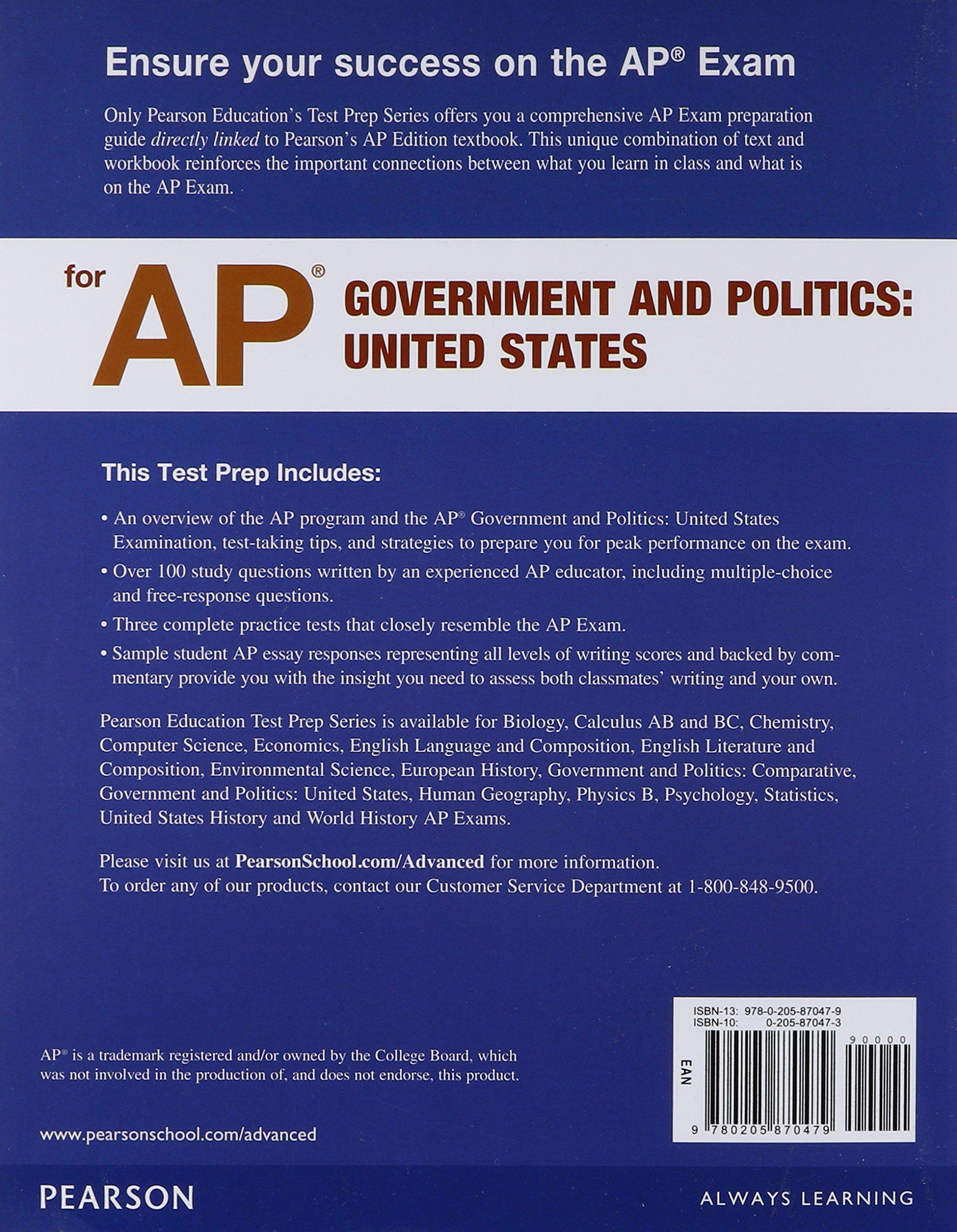 Ap Essay Examples   Resume Format Download Pdf Albert io