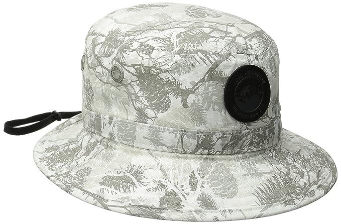 c46b1f8f8bb Amazon.com  Coal Men s The Spackler Hat  Clothing