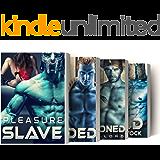 Pleasure Slaves: Auctioned