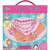 Galt Toys 1004681 Fairy Beads Toy