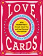 Love Cards, 3E