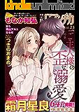 禁断Loversロマンチカ Vol.23 ご主人様の歪な溺愛 [雑誌]