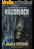 Razorjack: Double-Crossing