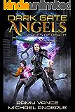 Shades of Death (Dark Gate Angels Book 2)
