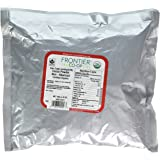 Frontier Co-op Organic Cocoa Powder, 1 Pound