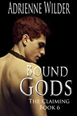 Bound Gods: The Claiming