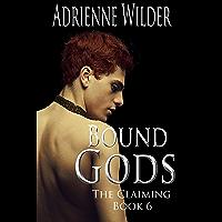 Bound Gods: The Claiming (English Edition)