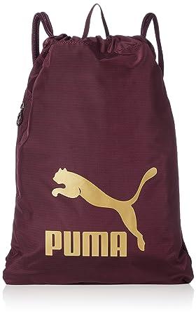 34a4a9774f Puma Originals Gym Bag Gym Bag