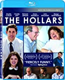 Hollars [Blu-ray] [Import]