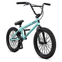 "Mongoose Legion L80 20"" Wheel Freestyle Bike"