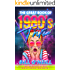 The Great Book of 1980s Trivia: Crazy Random Facts & 80s Trivia (Trivia Bill's Nostalgic Trivia Books)