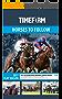 Timeform Horses To Follow 2017 Flat (English Edition)