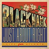 Just About Right: Live From Atlanta (2CD)