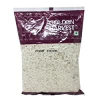 Golden Harvest Poha - Thick, 1kg Pack