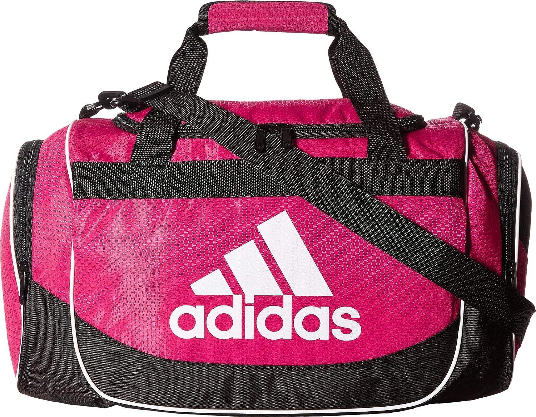 adidas Defender II Duffel Bag 6pm adidas Bags