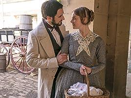 Amazon com: Watch Victoria: Season 3 | Prime Video