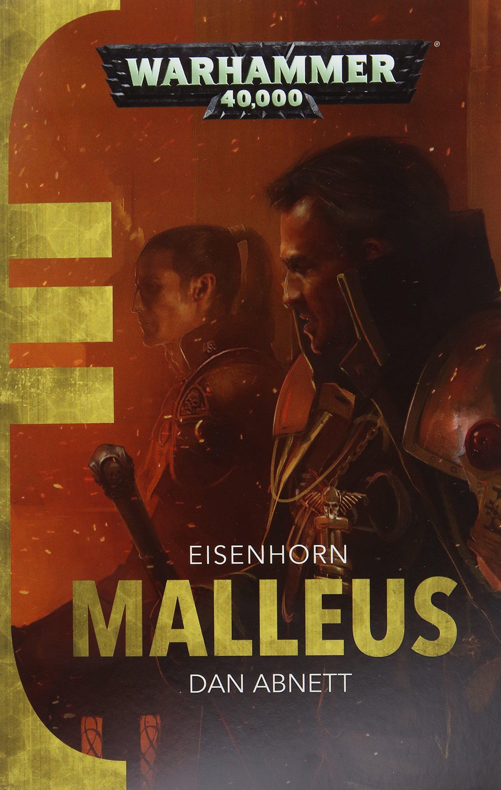 Download Malleus pdf
