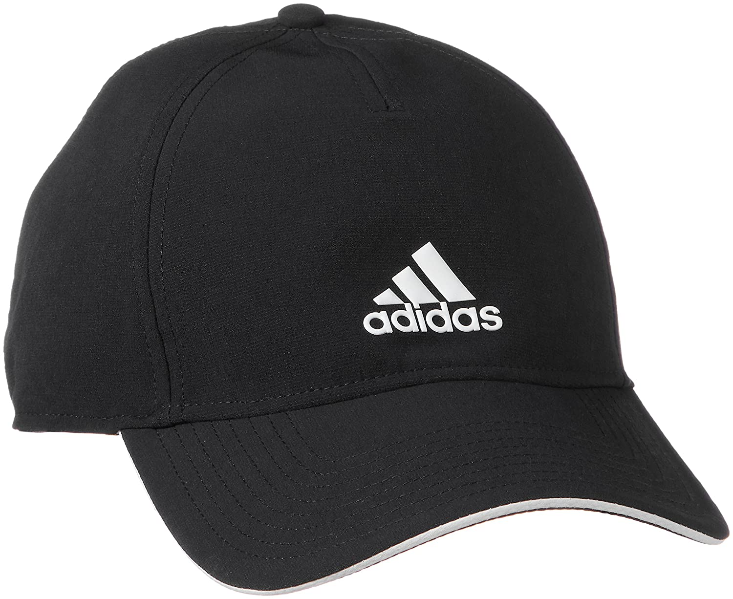 release date 8adbc 119e1 Adidas - C40 5P CLMLT CA - Cap - Mixed Adult  Amazon.co.uk  Sports    Outdoors