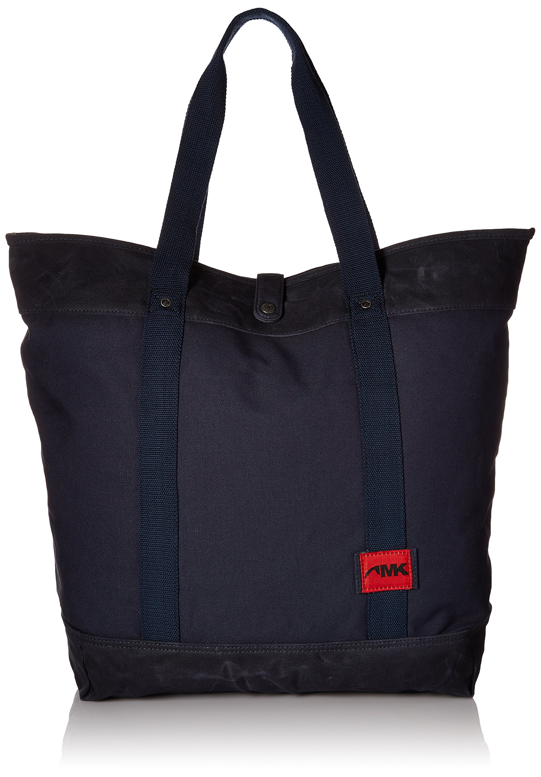 Mountain Khakis Carry All Tote Bag, Navy, One Size