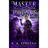 Master of Hounds: Book 2