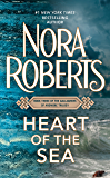 Heart of the Sea (The Gallaghers of Ardmore, Book 3)