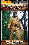 The Devil's Own Child (Underground Railroad Book 1)