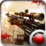 gun and blood - Gun & Blood
