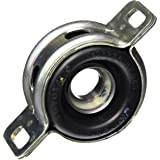 Genuine Toyota Parts - Bearing Assy, Ctr Su (37230-0K040)