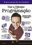 Use a Cabeça!: Programação