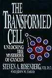 Transformed Cell