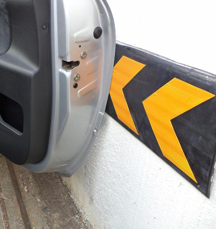 Rubber protection for walls amazon diy tools rubansaba