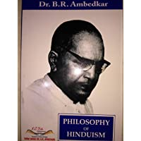 Philosophy of Hinduism (1st)