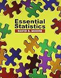 Essential Statistics, CD-Rom & StatsPortal