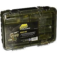 Plano 1348-51 Archery Accessory Box (Camo)