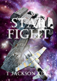 Star Fight (Empire Series Book 3)