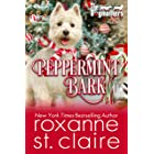 Peppermint Bark (The Dogmothers Book 9)