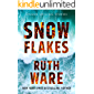 Snowflakes (Hush collection)