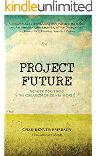 Amazon walt disney and the promise of progress city ebook sam project future the inside story behind the creation of disney world fandeluxe Choice Image