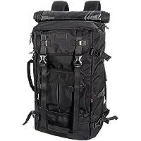 Cambond 33-Liter Multipurpose Travel Backpack