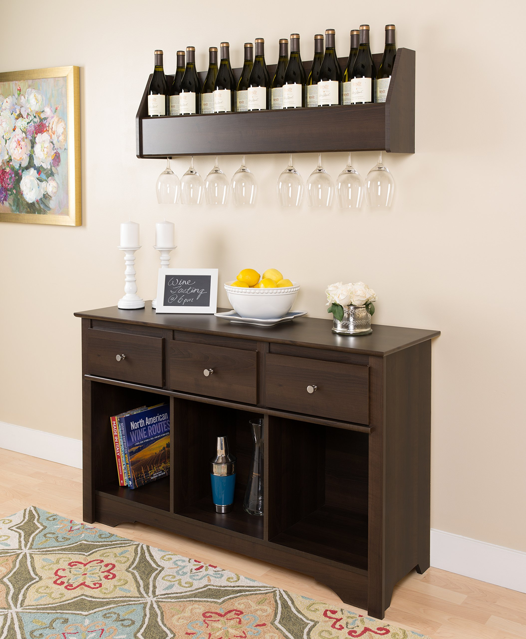 pin personalized for stunning ideas pictures shelf test coffee diy home your bar