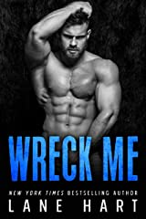 Wreck Me Kindle Edition