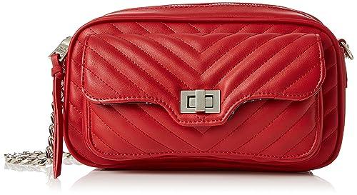 Womens Bjulia Shoulderbag Shoulder Bag Steve Madden U19cxEd
